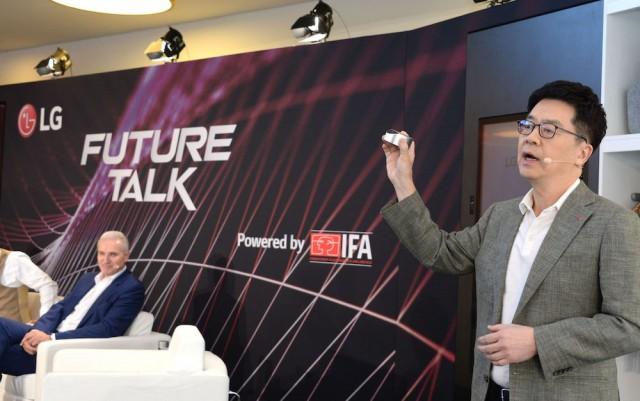 lg_future_talk_2