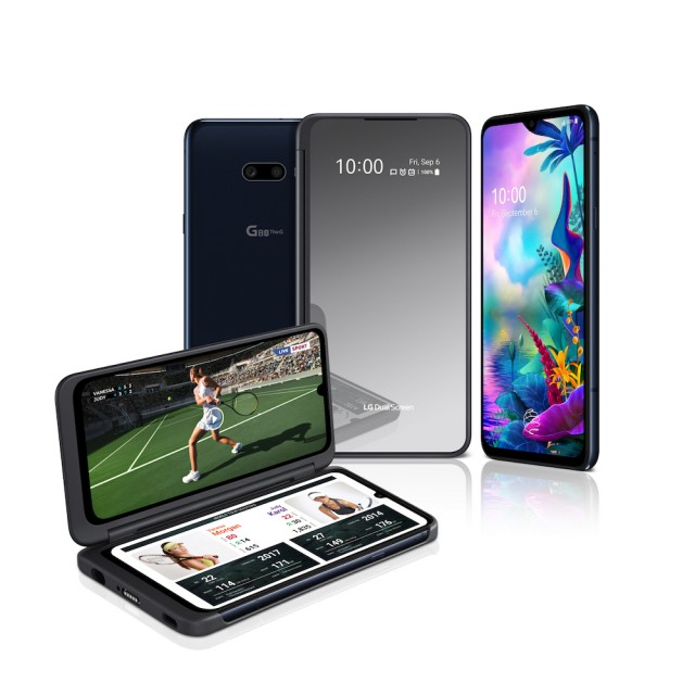 lg_g8x_thinq_and_lg_dual_screen_01_0