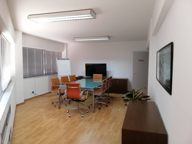 nicosia offices - 1 softone