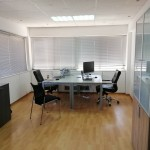 nicosia offices - 2 softone