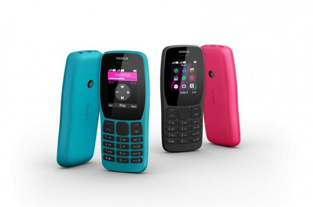 nokia110groupshot png-303171-low