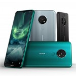 nokia7 2groupcyangreenicecharcoalds png-303159-low