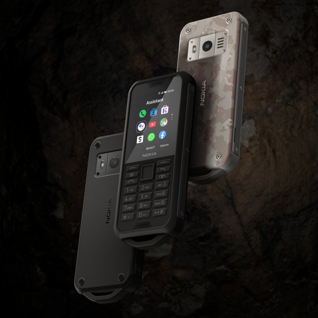 nokia800toughgroup1 png-303183-low