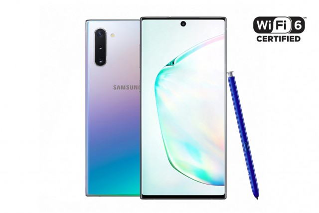 samsung_note10_wifi_certified_by_wifi_alliance_16092019