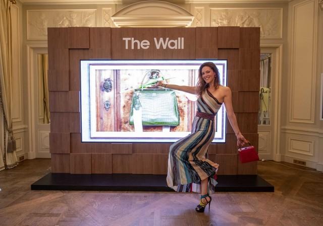 the_wall_paris_fashion_week_1