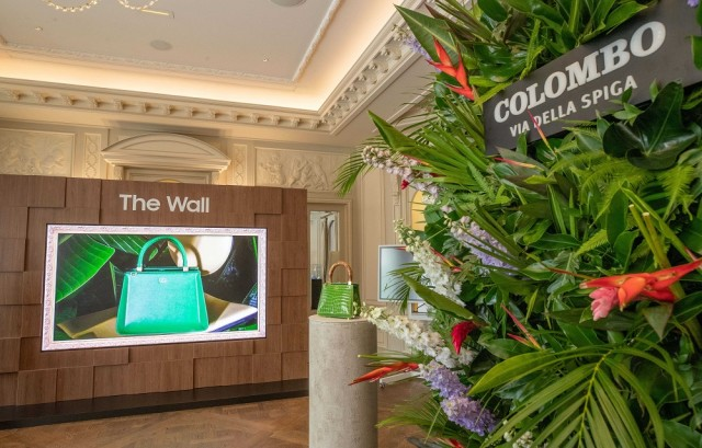 the_wall_paris_fashion_week_with_colombo_2