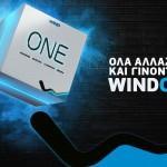 wind-one-FB-1200x628
