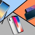 Best-smartphones1