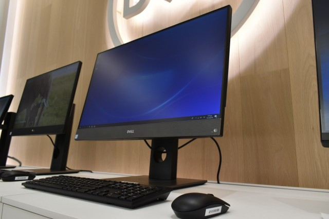 Dell Optiplex (74)