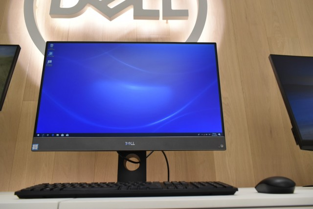Dell Optiplex (76)