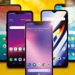 High-End-Smartphones-57d30bfdcbda9ca8