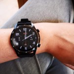 Huawei Watch GT 2 - hands-on - 01