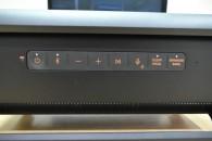 LG XBOOM PK5 (10)