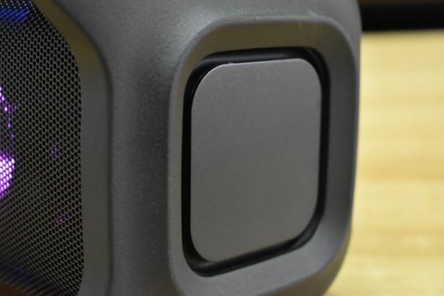LG XBOOM PK5 (12)