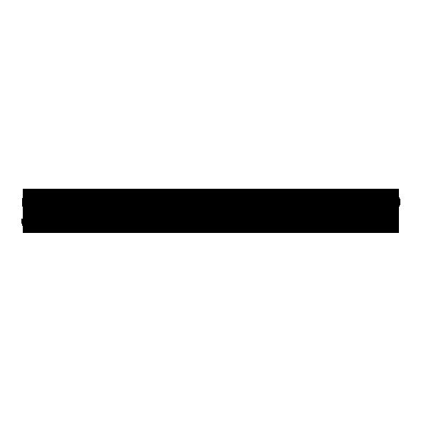 Logo-SoundBlaster-BK