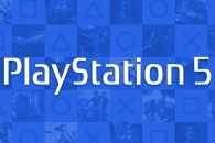 PlayStation 5 (1)