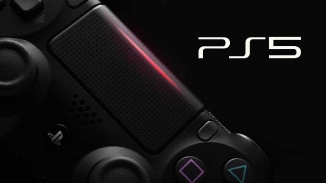 PlayStation 5 (3)