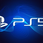 PlayStation 5 (4)