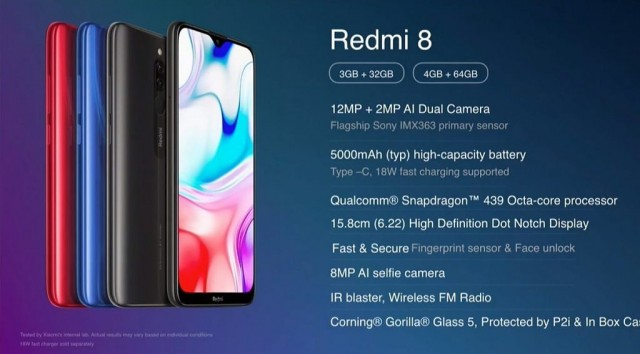 Redmi-8-launch-1