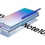 Samsung-Galaxy-Note10-2