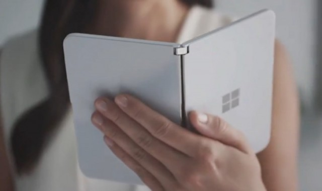 Surface Duo-03