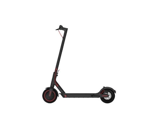 Xiaomi M365 Pro e-scooter-01