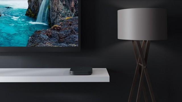 Xiaomi Mi TV Box S - 04
