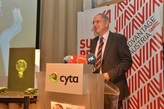 cyta (2)