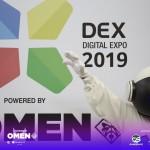 dex-19-recap-050