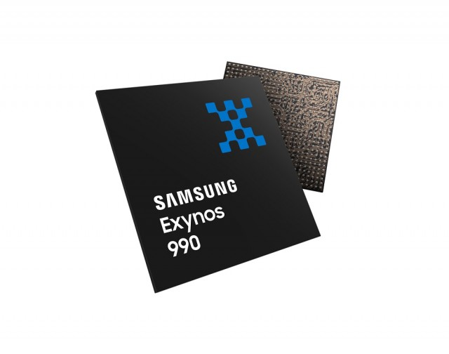 exynos_990_persp_diagonal_front-and-back