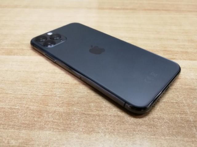 iPhone 11 Pro2