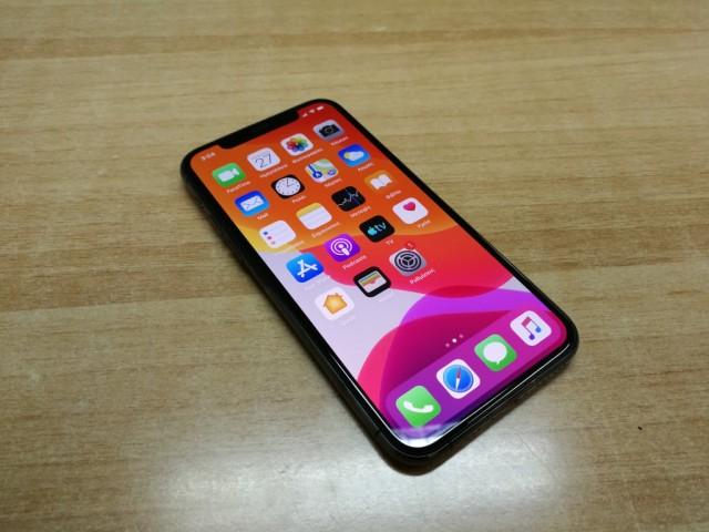iPhone 11 Pro3