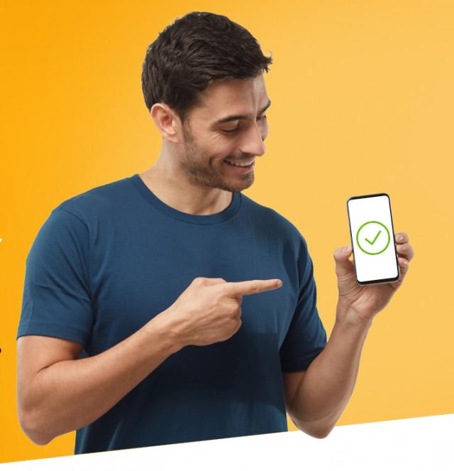 mobile check Public 2