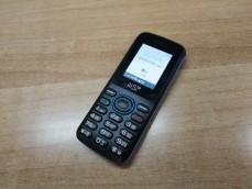 nsp 1800 (3)