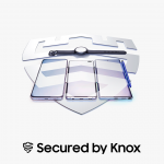 samsung_secured_by_knox