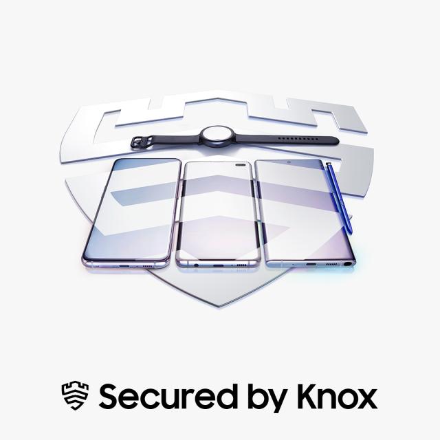 samsung_secured_by_knox