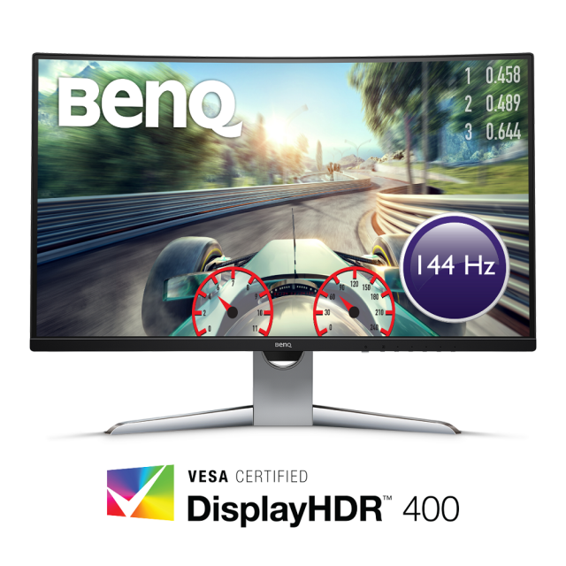 1-ex3203r-144hz-hdr-curved-gaming-monitor