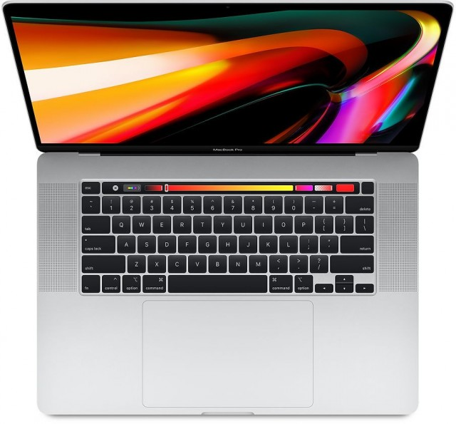 Apple-MacBook-Pro-2019-2