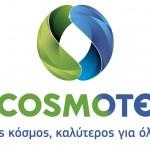 COSMOTE_ LOGO (1)