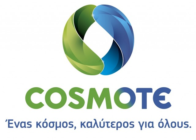 COSMOTE_ LOGO (1)