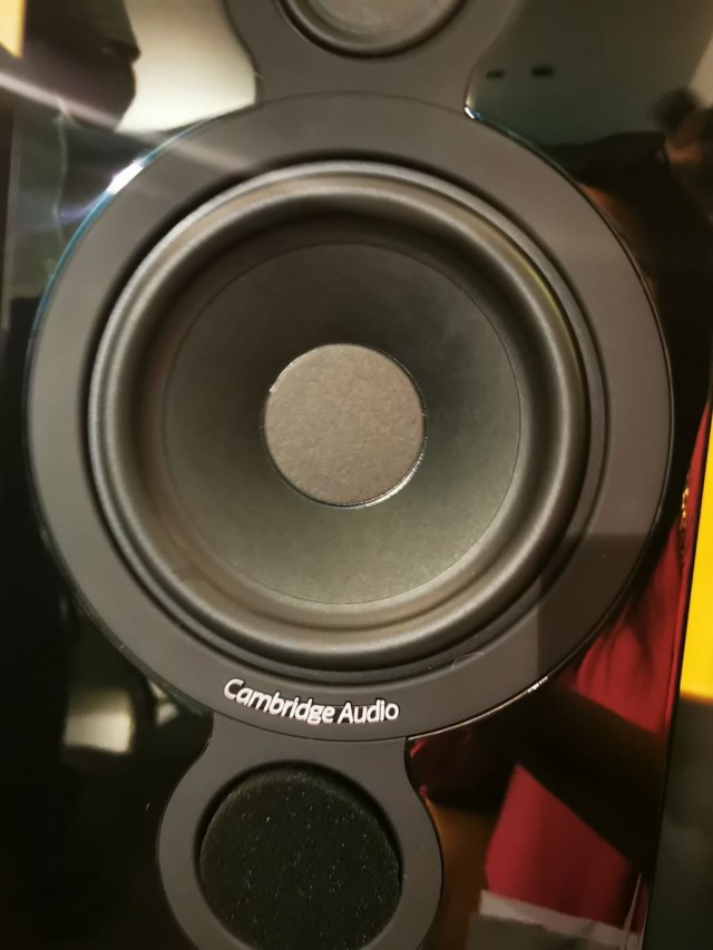 Cambridge Audio (13)