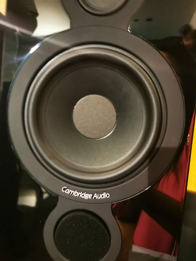 Cambridge Audio (13)
