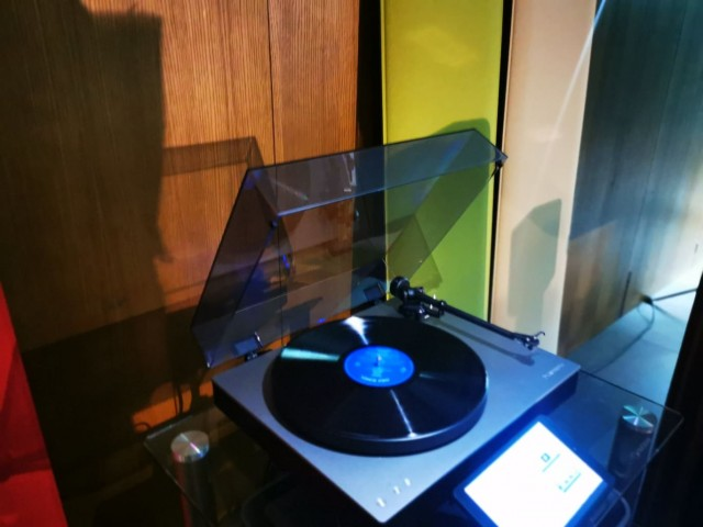 Cambridge Audio (14)