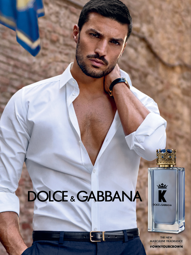 K BY DOLCE&GABBANA EDT 2019 - E-retail visual (1)