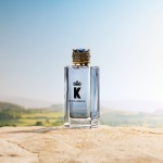 K BY DOLCE&GABBANA EDT 2019 - Social media 2 (1)
