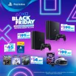 PlayStation_Black Friday 2019