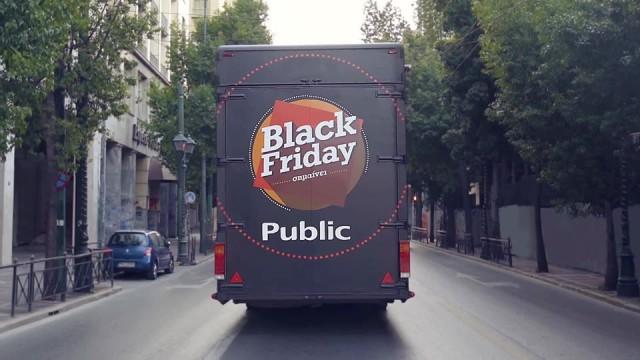 Public Black Friday (2)