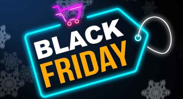 Public Black Friday (5)