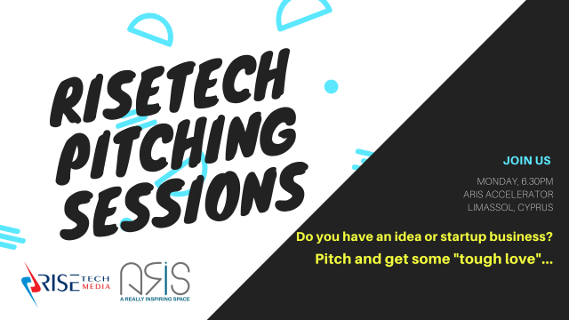 RisEtech pitching Sessions (1) (1)