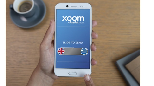 Xoom_Greece_1